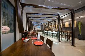 ... Stunning Architecture And Interior Design Interior Architecture  Interior Design Awards Boston Society Of