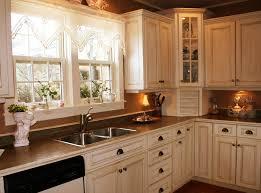 Ikea Kitchen Corner Cabinet Kitchen Corner Cabinets Kitchen In Corner Kitchen Cabinets