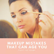 first allow me to make a disclaimer or three i am not a makeup expert and i ve never been that good at it people often think that because i wear it