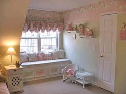 pink shabby chic furniture. Bedroom, French Shabby Chic Furniture Wall Mounted Beige Rectangle Curved Headboard Floor Lamp Gold Fabric Pink