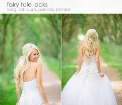 best 25 veil hair down ideas on pinterest bridal hair down Do It Yourself Wedding Hair Down debra eby photography style files bridal hair do it yourself wedding hair down