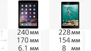 Apple Laptop - Vatan Bilgisayar