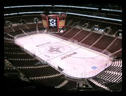 Florida Panthers Stadium Seating Chart 80 Experienced Bb T Center 3d Virtual Seating Chart