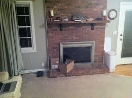 den furniture arrangements. Den Furniture Arrangements