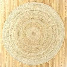 round contemporary rugs circular rugs modern round modern rugs 5 modern circular rugs contemporary kilim rugs round contemporary rugs