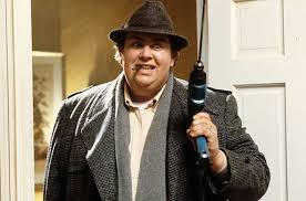 john candy uncle buck. Wonderful Uncle Universal Studios Home Entertainment With John Candy Uncle Buck N