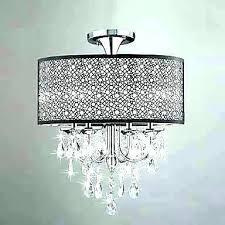 large outdoor chandelier extra large chandelier lighting outdoor
