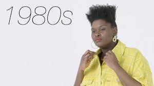 Watch Evolution   <b>100</b> Years of <b>Plus</b>-<b>Size</b> Fashion   Glamour Video ...