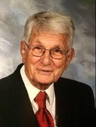 Kenneth Eugene Wolf | Obituaries | lancasteronline.com