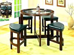 dining table and chairs uk dining room table sets pub table sets 3 piece