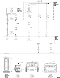2002 dodge ram 1500 abs wiring diagram diagram 06 hemi brake light and abs on dodgeforum com 1996 ford f150 relay diagram dodge ram 1500