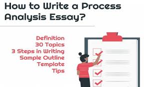 how to write a good essay hook 10
