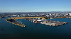 Design And Construction Of Ports And Marine Structures Coastal Engineering Services Arup