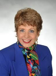 Myra Alexander - North Palm Beach, FL Real Estate Agent | realtor.com®