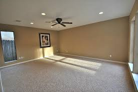 ideas for recessed lighting. Lighting Design Ideas Recessed With Ceiling Fan For