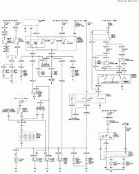 2000 isuzu npr ac wiring diagrams wire center \u2022 2000 isuzu npr fuse box diagram isuzu rodeo headlight wiring diagram wiring diagram u2022 rh tinyforge co 2000 isuzu npr fuse box diagram 2005 isuzu npr heat diagram