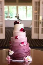 Wedding Cakes The Wedding Pin