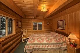 Settler Bedroom Furniture