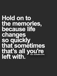 Missing Quotes Inspiration Missing Quotes 48 Memories Quotes OMG Quotes Your Daily Dose