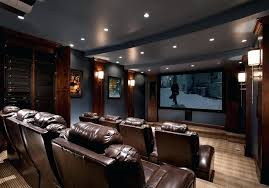 Basement movie theater House Basement Movie Theater Ideas Basement Home Theatre Ideas Home Theater Traditional With Movie Theater Plaid Carpet Basement Movie Theatre Ideas High Tech Pacific Builders Basement Movie Theater Ideas Basement Home Theatre Ideas Home