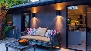 amazing outdoor lighting. 25 Most Amazing Outdoor Lighting Ideas H