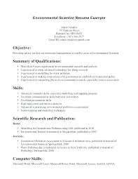 Hockey Resume Template Production Download Free Scientific