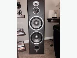 jbl northridge e series. jbl e-100 dual 10\ jbl northridge e series