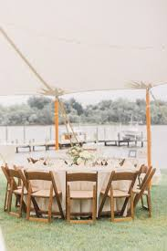 large size of chair saliclothtent fruitwoodchairs ebbtide wyeriver wedding tables and chairs tide tent party als