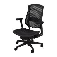 black desk chair. 28 Pictures Of Lovely Black Desk Chair April 2018 A