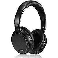 bose earphones amazon. amazon bose earphones