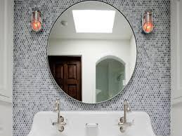 round bathroom mirror luxury round bathroom mirrors  fresh home
