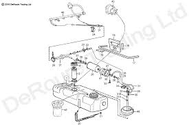 Saab 20 engine diagram mercury stereo wiring harness 02 0830 saab 20 engine diagramhtml