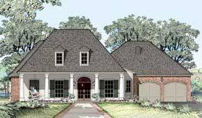 louisiana house plans. Beautiful Plans Acadian House Plan On Louisiana Plans O