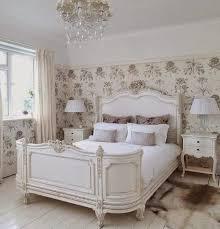 interior design bedroom vintage. Medium Size Of Bedroom Design:vintage Decorating Ideas For Teenage Girls Teen Girl Bedrooms Interior Design Vintage
