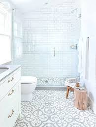 how much does it cost to install a shower stall walk in shower with glass door