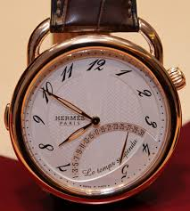 hermes le temps suspendu watch why do you suspend time hermes le temps suspendu watch why do you suspend time watch releases