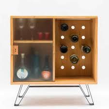 Descubra o melhor do design de objetos. Objetos Elestudio Design