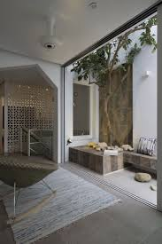 24 Best Zs Mb K Images On Pinterest Architecture Small Houses Kohler Gartendesign Galerie