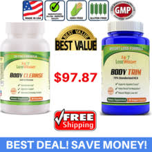 Buy World Best Natural Weight Loss Products Online for women ...