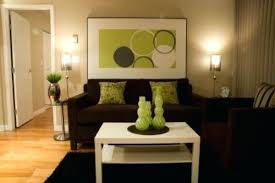 brown living room. Delighful Living Cream And Brown Living Room Ideas  With To Brown Living Room