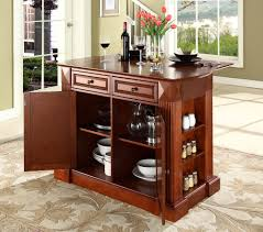 Kitchen Islands With Granite Top Buy Kitchen Island W Granite Top