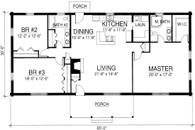 unbelievable design house floor plans cabin 6 cabin house plan log plans plan with loft on
