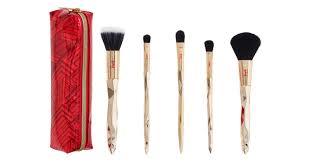 x ulta beauty makeup collection is