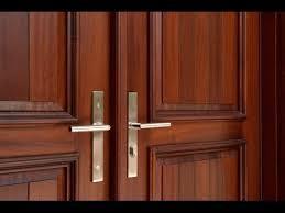Enchanting Modern Entry Door Hardware with Front Door Hardware