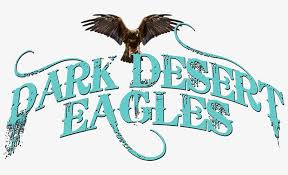 You can also upload and share your favorite eagles band wallpapers. Enter Eagles Band Logo Png Transparent Png 800x420 Free Download On Nicepng
