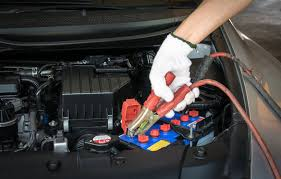 how to jump a bmw battery how to jump a bmw battery