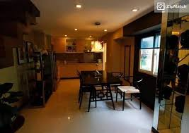 3 Bedroom Condominium Unit For Sale In Victoria De Makati At Victoria De  Makati In Makati City