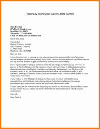 Ophthalmic Technician Cover Letter Research Chef Cover Letter Lovely Download Ophthalmic Technician 1
