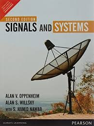Signals And Systems Oppenheim Solutions Signals And Systems By Alan V Oppenheim