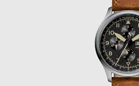 <b>Мужские</b>, наручные <b>часы Ingersoll</b> - официальный сайт (Россия)